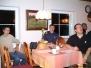 Palauteilta Morvassa 09-2004