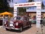 Suur-Jämsän Ajot 06-2004